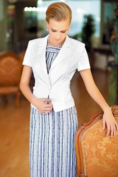 Женская Одежда La Bella
